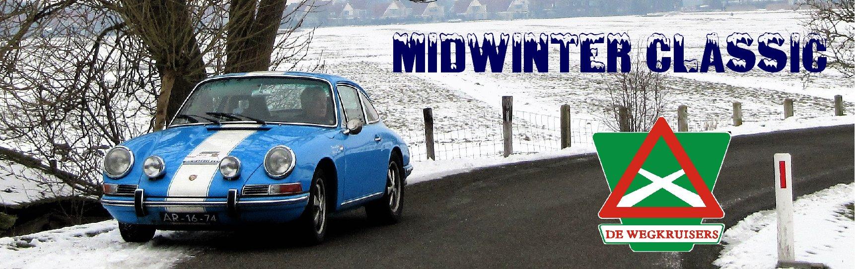 Midwinterclassic