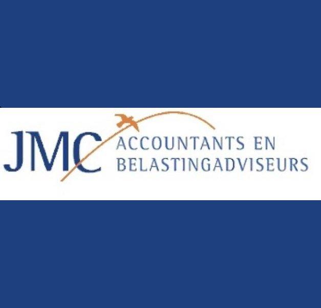 More about JMC Accountants & Belastingadviseurs