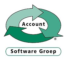 More about Account software groep