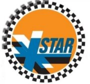 starrally